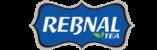 rebnal-tea-157x50