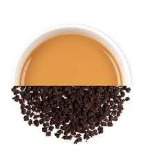 Best Popular Tea In Bangladesh